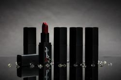 Maquillage_Banner-001
