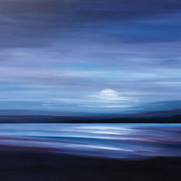 SOLD_Soothing Night