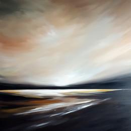 SOLD_Highland Dunes