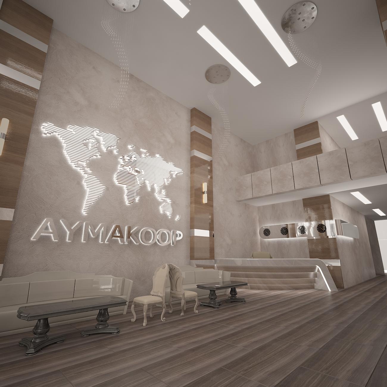 AYMA GIRIS_View04