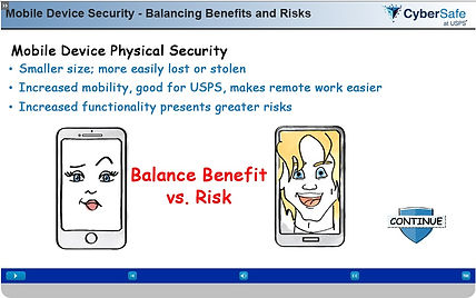 example_balance_old.jpg