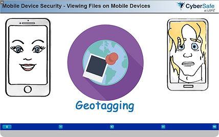 example_geotag_old01.jpg