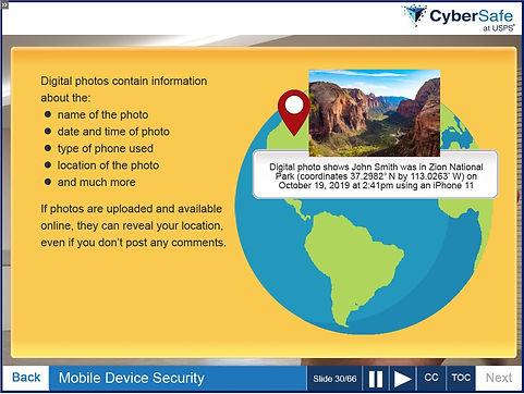 example_geotag_new08.jpg