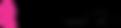 Her Lifts Logo_Black Font.png