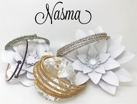 Nasma