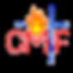 logo-web-cmf-min.png