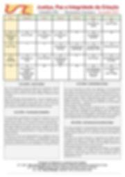 Calendario JPIC novembro 2019.jpg