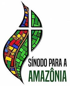 sinodo-amazonia.jpg