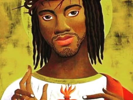 """Cristo, Rei do Universo: um rei como """"a gente"""""""