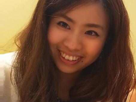 ♪小金井市ピアノ教室♪ル・レ-ヴピアノ教室ブログへようこそ!