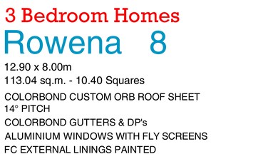 Rowena 8 des.png