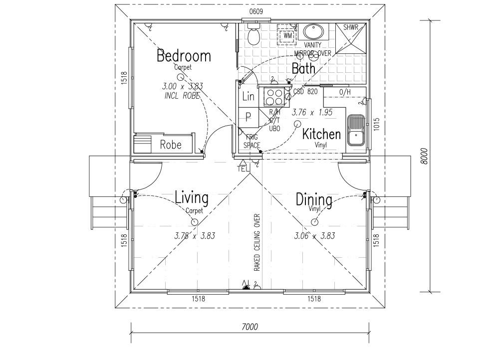 sophia-floor-plan.jpg