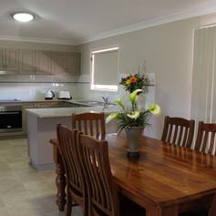 denman_8_kitchen.jpg
