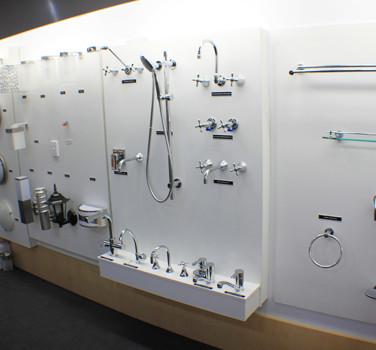 selection-room-22.jpg