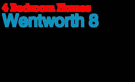 Wentworth 8 des.png