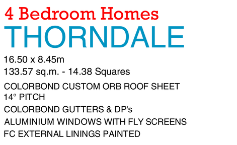Thorndale des.png