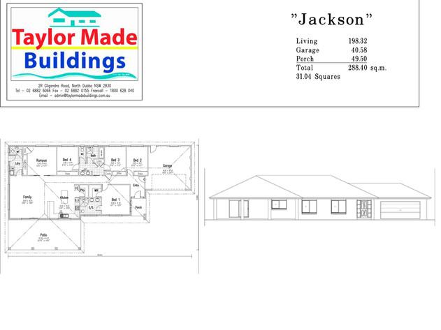jackson c.jpg