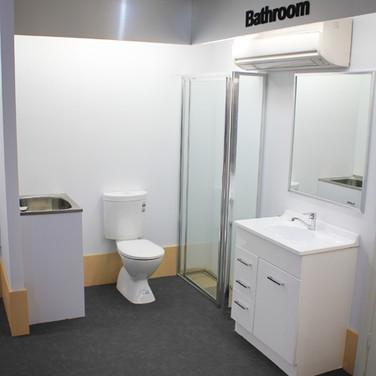 selection-room-17.jpg