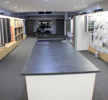 selection-room-03.jpg