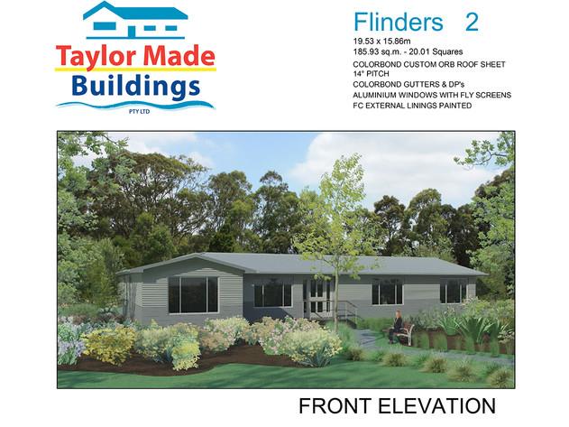 Flinders 2