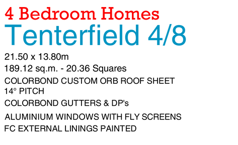 Tenterfield 4a8 des.png