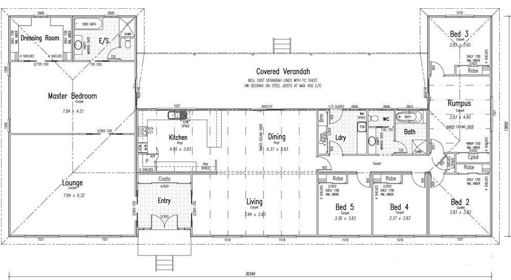 blaxland-floor-plan.jpg