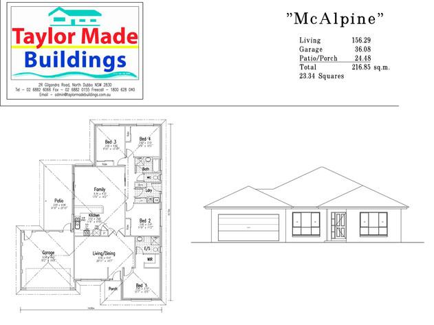 mcalpine c.jpg