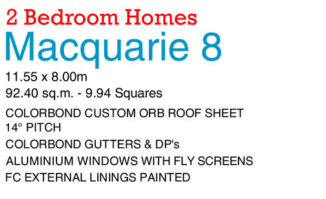 Macquarie 8 des.png