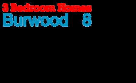 Burwood 8 des.png