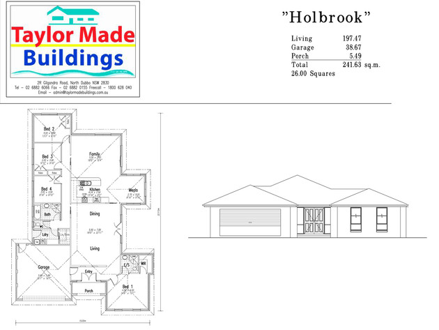 holbrook c.jpg