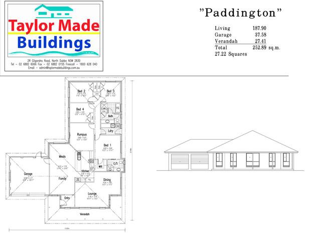 paddington c.jpg