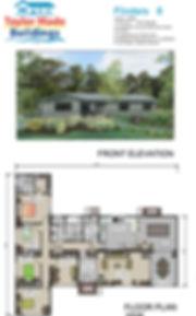 Flinders 8.jpg
