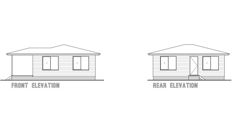 sophia-veranda-elevation.jpg