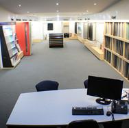 selection-room-10.jpg