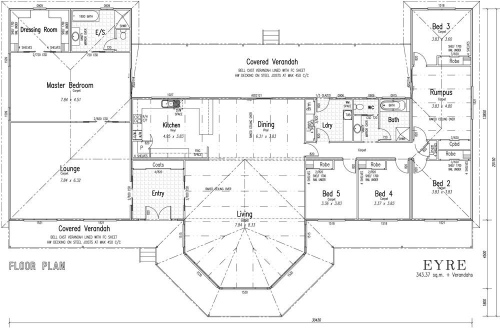 eyre-floor-plan.jpg