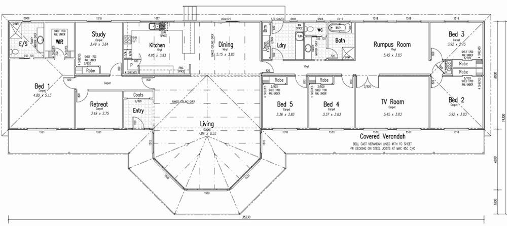 burke-floor-plan.jpg