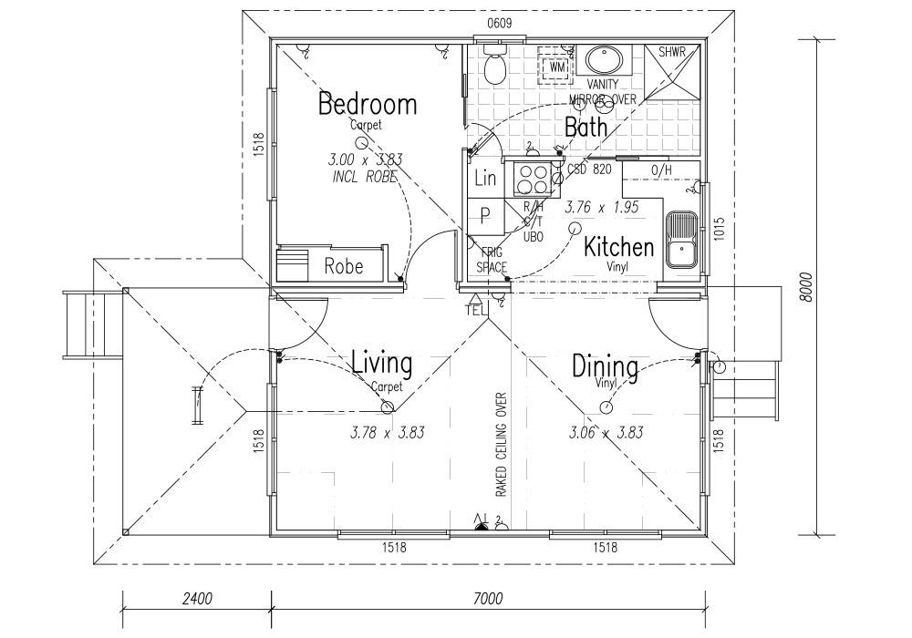 sophia-veranda-floor-plan.jpg