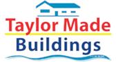 taylor-made-logo-sitetop.png