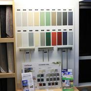 selection-room-08.jpg