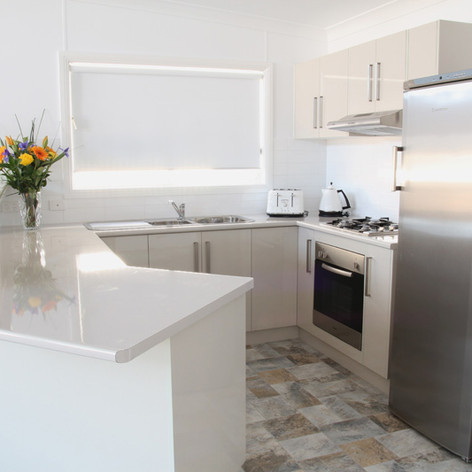 gwydir_kitchen.jpg