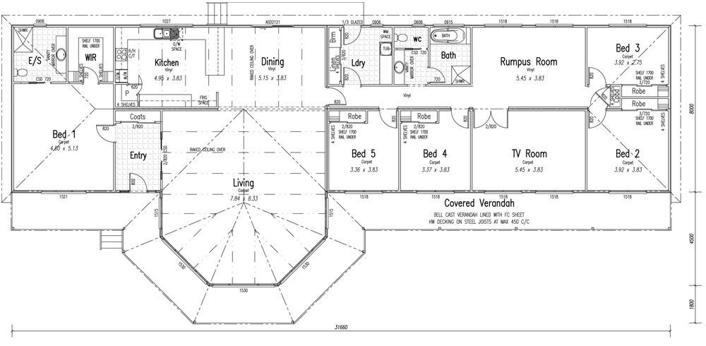 oxley-floor-plan.jpg