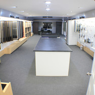 selection-room-02.jpg