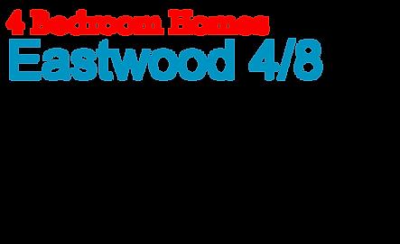Eastwood 4a8 des.png