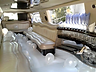 Navigator stretch limo interior 2