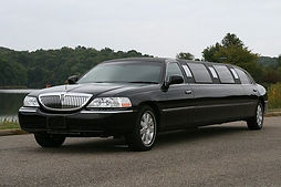 Lincoln_120_stretch_black.jpg