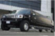 Stretch limo service Bilbao