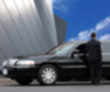 AFFORDABLE AIRPORT TRANSFER AND LIMOUSINE SERVICE IN POLAND. GDANSK, KRAKOW, WARSAW, POZNAN, WROCLAW, KATOWICE