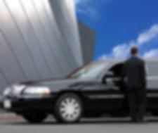 limousine service madrid barcelona palma spain