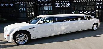 Palma de Mallorca stretch limousine service