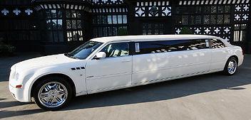 chrysler-300c-limousine.jpg